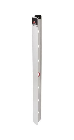 MSR MSR Snow Picket, 60 cm White